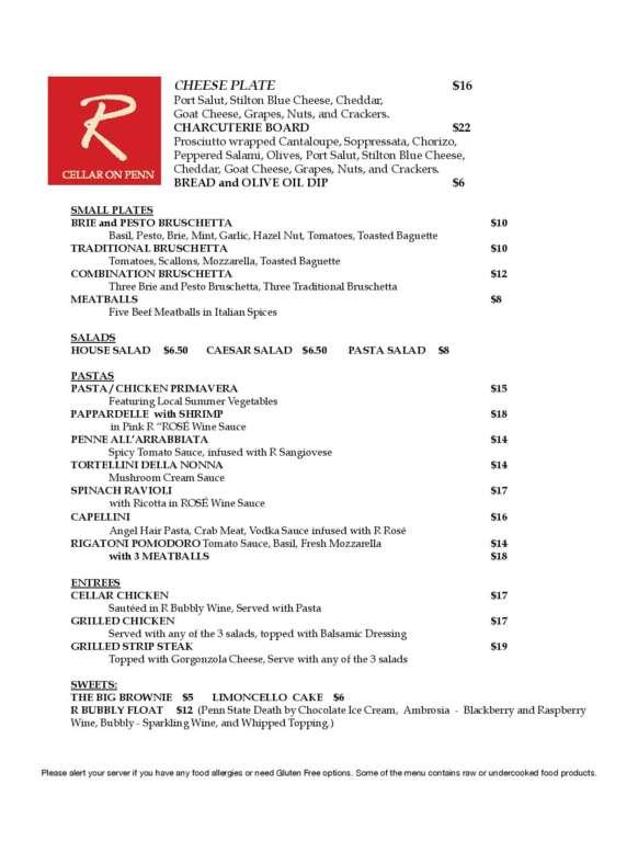 COP Food Menu 7-9-21 copy 3-page-001