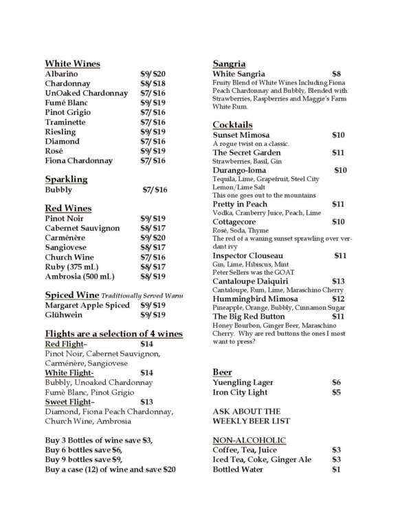 Cellar on Penn Drink Menu 7-8.5-21-page-001